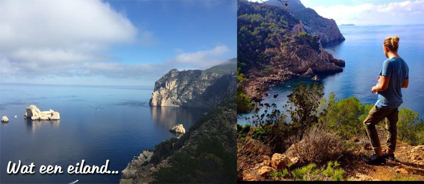 wat-een-eiland-blog